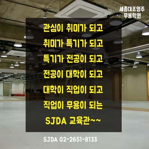 30f2df847219cc7d4ff803b0cc8640b8_1572269